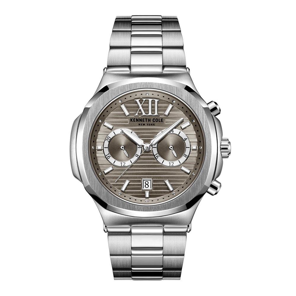 ساعت مچی مردانه کنت کول
