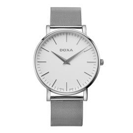 DOXA-1731001110