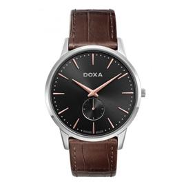 DOXA-10510101R02