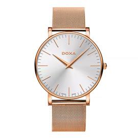 DOXA-1739502117