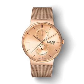 Laxmi 8020-5