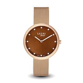 Laxmi 8030-3