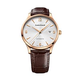 LOUISERARD-69219PR11.BRC80