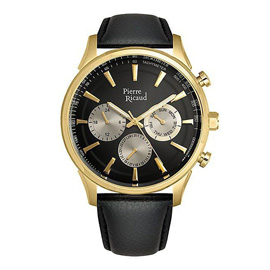 Pierre Ricaud P60014.1214QF