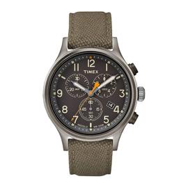 TIMEX TW2R47200