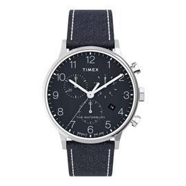 TIMEX TW2T71300