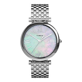 TIMEX TW2T79300
