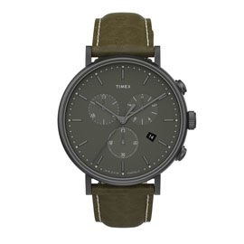 TIMEX TW2T67600