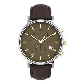 TIMEX TW2T67700