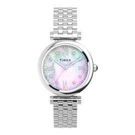 TIMEX TW2T78700