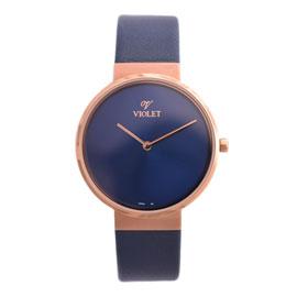 VIOLET-0466G.5-7-7