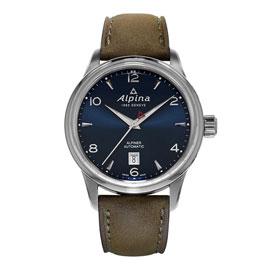 ALPINA-AL-525N4E6