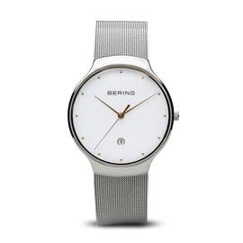 BERING-B13338-001