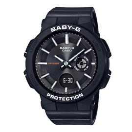 BABY-G BGA-255-1A