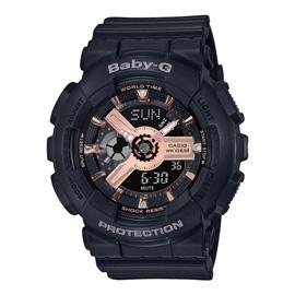 BABY-G BA-110RG-1A
