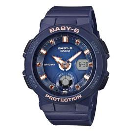 BABY-G BGA-250-2A2