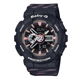 BABY-G BA-110CH-1A