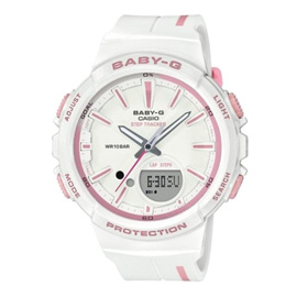 BABY-G BGS-100RT-7A