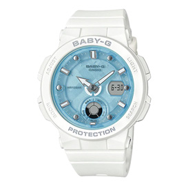 BABY-G BGA-250-7A1