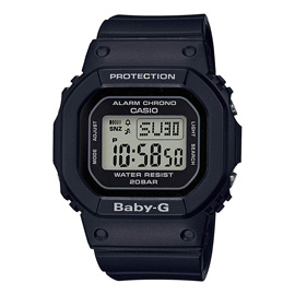 BABY-G BGD-560-1D