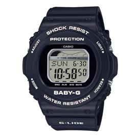BABY-G BLX-570-1D