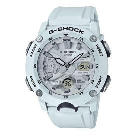 G-SHOCK GA-2000S-7A