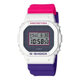 G-SHOCK DW-5600THB-7D