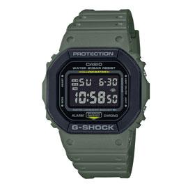 G-SHOCK DW-5610SU-3D