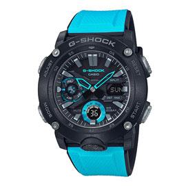G-SHOCK GA-2000-1A2