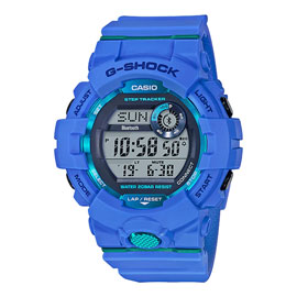 G-SHOCK GBD-800-2D