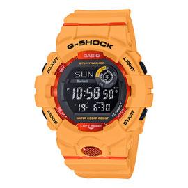 G-SHOCK GBD-800-4D