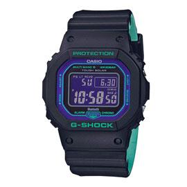 G-SHOCK GW-B5600BL-1d