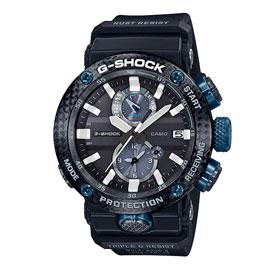 G-SHOCK GWR-B1000-1A1