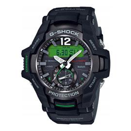 G-SHOCK GR-B100-1A3