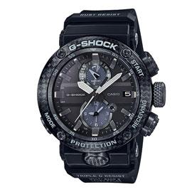 G-SHOCK GWR-B1000-1A