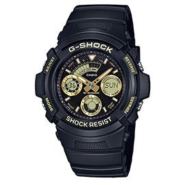 G-SHOCK AW-591GBX-1A9