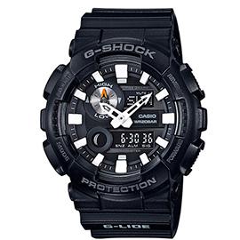 G-SHOCK GAX-100B-1A