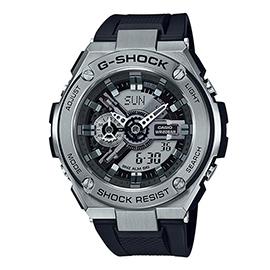 G-SHOCK GST-410-1A