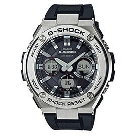 G-SHOCK GST-S110-1A