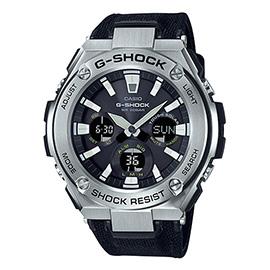 G-SHOCK GST-S130C-1A