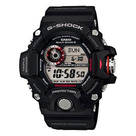 G-SHOCK GW-9400-1D