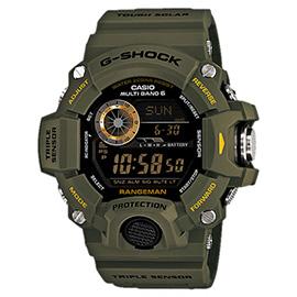 G-SHOCK GW-9400-3